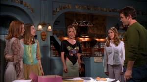Buffy_6x07_OMwF_0195