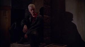 Buffy_6x07_OMwF_1109