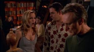 Buffy_6x07_OMwF_1127