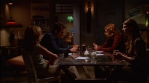 Buffy_6x08_Tabula_Rasa_086