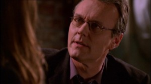 Buffy_6x08_Tabula_Rasa_131