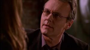 Buffy_6x08_Tabula_Rasa_131