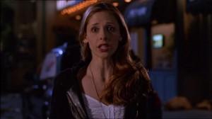 Buffy_6x08_Tabula_Rasa_468