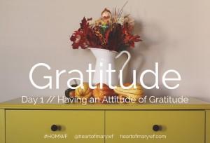 gratitudeday1