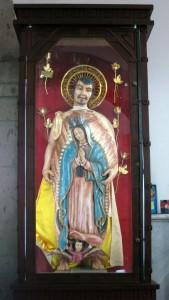 Basílica_de_Nuestra_Señora_de_Zapopan_(Jalisco,_Mexico)_-_statue,_St._Juan_Diego