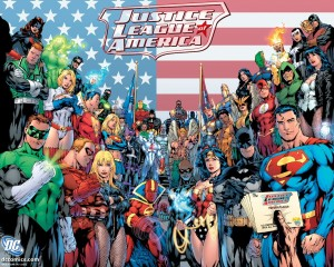 Justice_League_Group