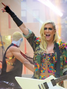 Kesha_Today_Show_Pointing
