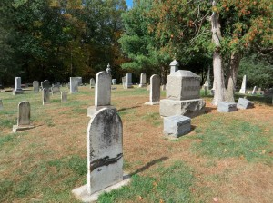 grave-1018534_1280