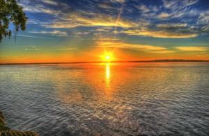 sunrise-182302_1280