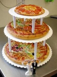 pizza-wedding