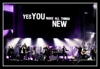 http://www.patheos.com/blogs/ponderanew/2015/10/19/8-reasons-the-worship-industry-is-killing-worship/