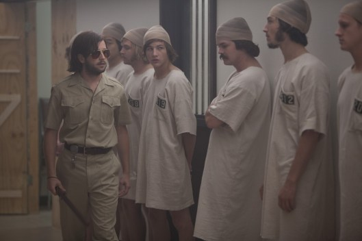 the-stanford-prison-experiment (1)