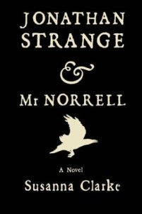 strange_and_mr_norrell_cover