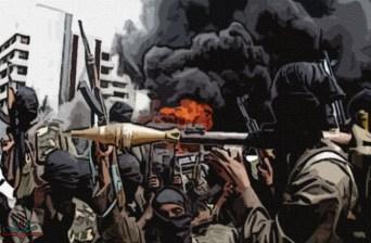 Nigeria: Muslim Massacre Reportedly Kills Thousands of Christians