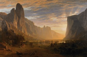 By Albert Bierstadt - forum.netfotograf.com, Public Domain, https://commons.wikimedia.org/w/index.php?curid=3379450