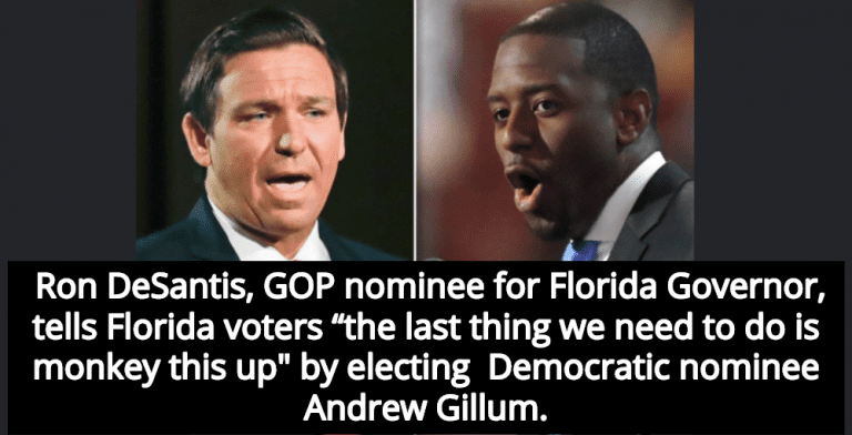 Image result for photos corey and andrew gillum