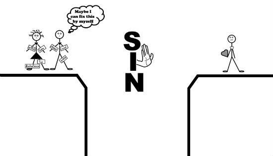 Progressive Christian: Religion, Theology, History