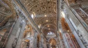 vatican-792189_1280_opt