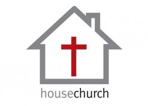 Are House Churches Biblical?