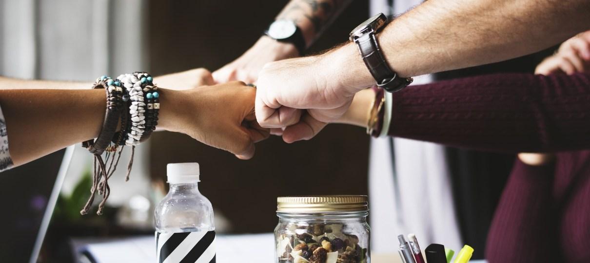 Colabora para seguir evangelizando