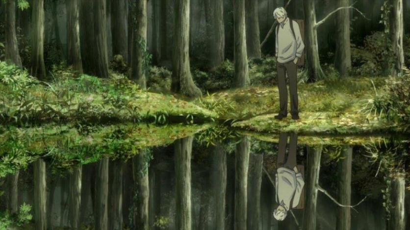 10 Melhores Animes de Dia a Dia / Cotidiano / Slice of Life