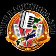 logo-152x152