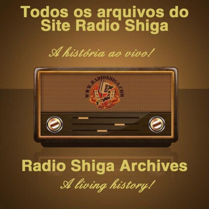 Explore todos os arquivos já publicados no site da Radio Shiga. 4c87d797893eb