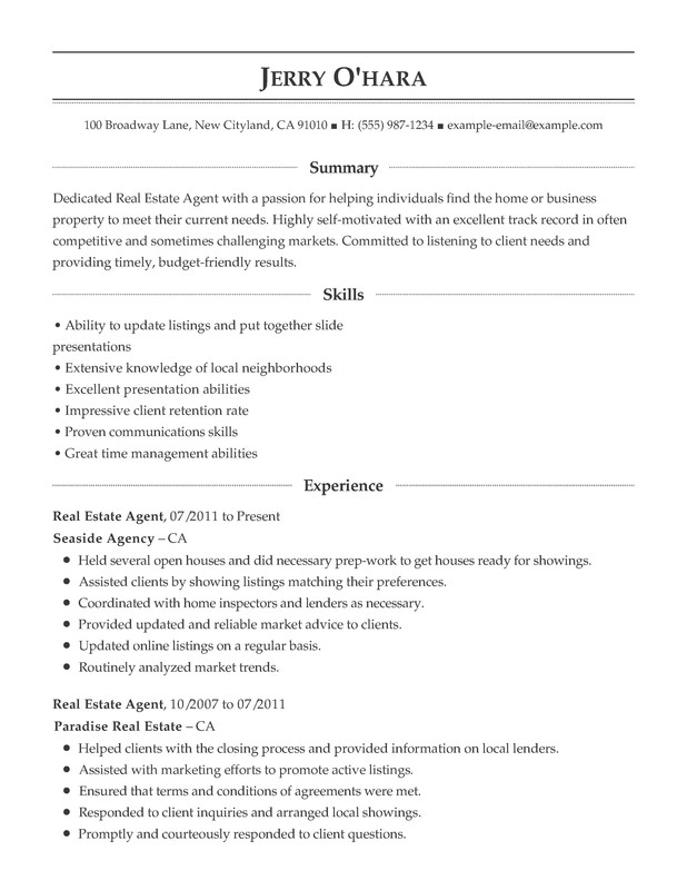 Accounting  Finance Functional Resume Samples Examples Format Templates  Resume Help