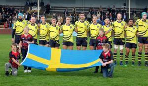 2017-10-14(Sverige-Ungern)-003