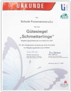 schmetterling_zertifikat