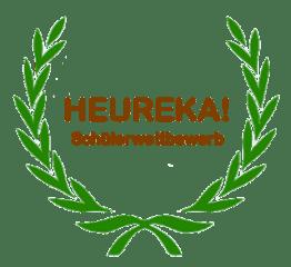 heureka_logo_klein
