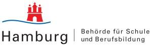 Behörde-für-Schule-und-Berufsbildung-Logo