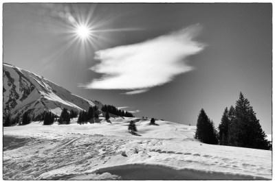 SMA-2016-KW07-Winterlandschaft1