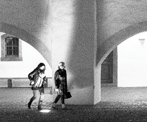 2016-10: Geisterstadt