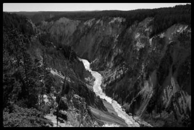 2016-30-Yellowstone2