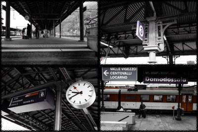 2016-40-Zugreise3-Umsteigen