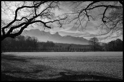 2016-47-bergsicht4_0796