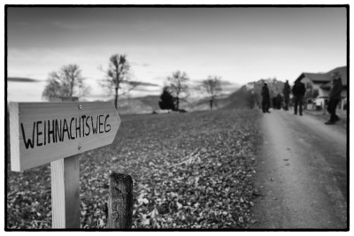 2016-49-weihnachtsweg1_0873