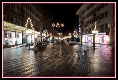2016-KW51-Lichterleuchten-in-Thun1_0040