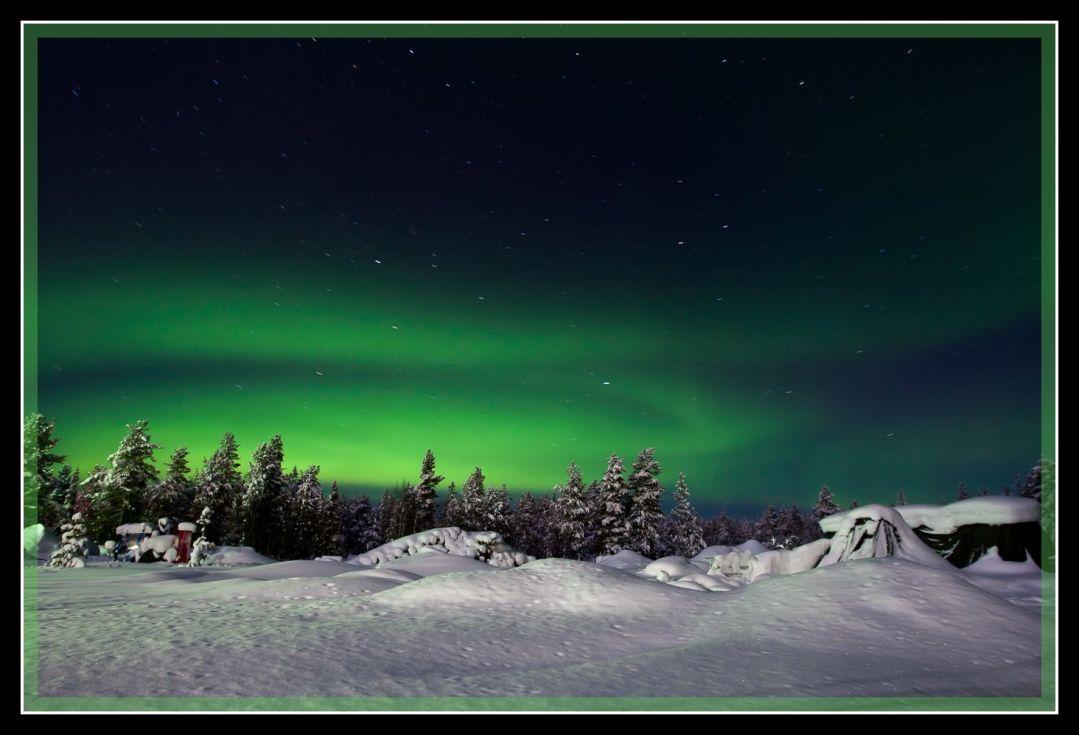 17-03-Blockhuetten-und-Polarlicht4_9017