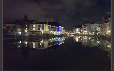2017-08: Thun by night