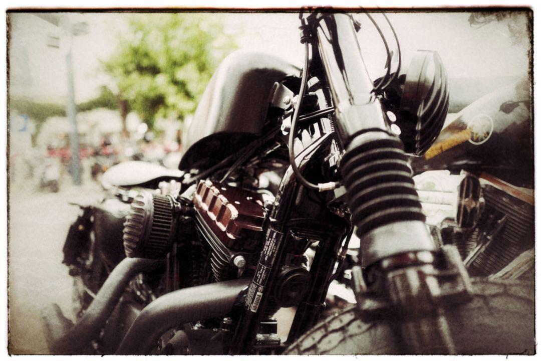 17-36-Bikeweek2017-3