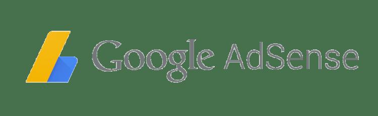 ganar más con AdSense
