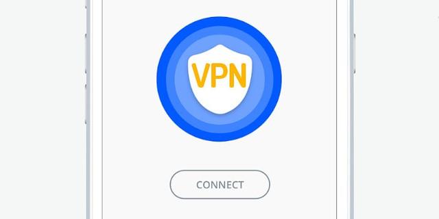 VPN para estados unidos
