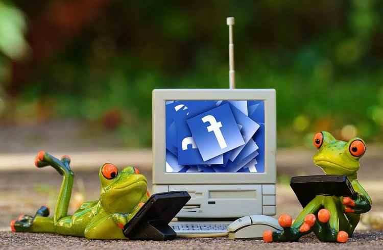 precio facebook ads