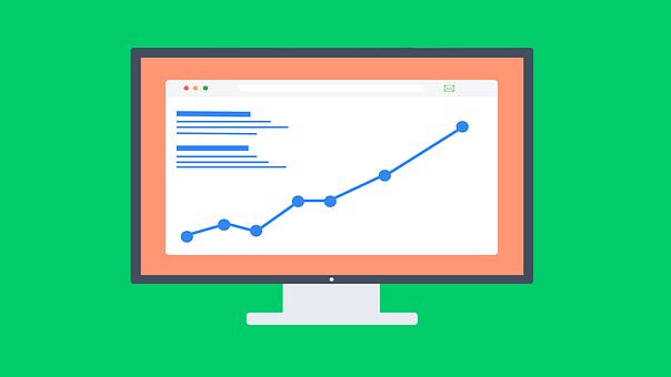 Cómo posicionar una página en Google gratis