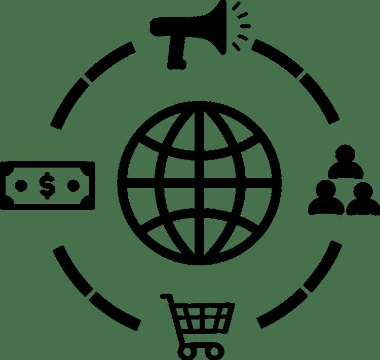 monetizar una página web