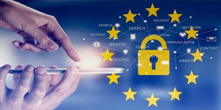 Modelo de Consentimiento para la Protección de Datos