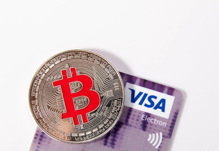 cómo comprar criptomonedas con tarjeta de crédito