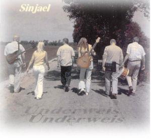 cd-underweis